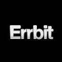 Errbit logo